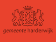 WWplus - harderwijk
